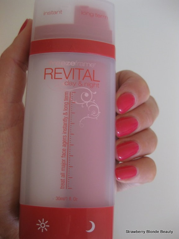 FreezeFrame-Revital-Day&Night-CC-Cream