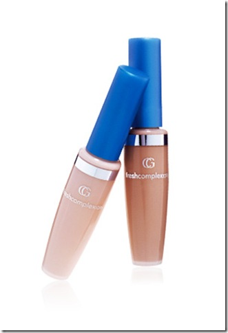 cg_freshcomplexion_undereye_concealer_1