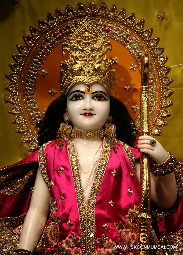 Sri Laxman