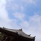 20140818_松島海浜公園・五大堂