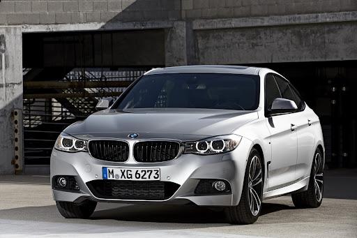 BMW-3-GT-25.jpg