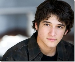 T.Posey[2]