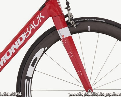 DiamondbackPODIUM EQUIPE SRAM RED 22 2014 (5)