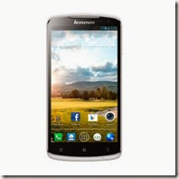 Amazon: Buy Lenovo Ideaphone S920 mobile 8GB Rs.8333  –Buytoearn