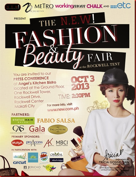 F&Bfair-press-invite-100113-with-sponsors