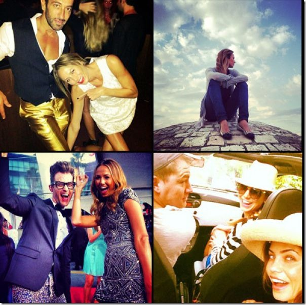 2012-celebrity-instagrams-8
