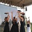 csaladinap 194.jpg - Szitakötő tánccsoport