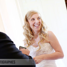 Tylney-Hall-Wedding-Photography-LJPhoto-la-(16).jpg