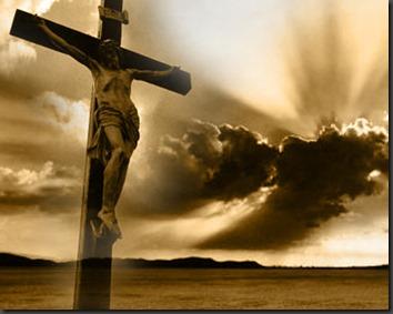 jesuscross4