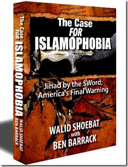 Case_for_ISLAMOPHOBIA Bk Jacket