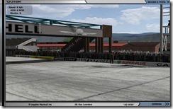 rFactor 2013-01-15 23-01-00-49