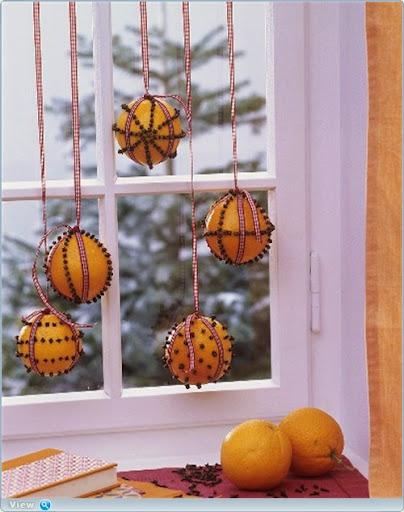 thumb76342193 Фото   Новогодние украшения! Украшаем дом к Новому году.