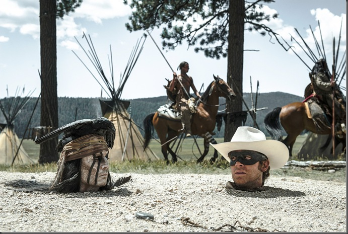 The_Lone_Ranger_05