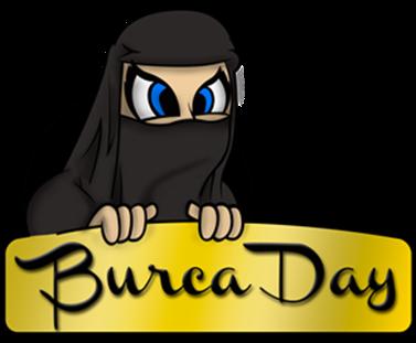 burcaday