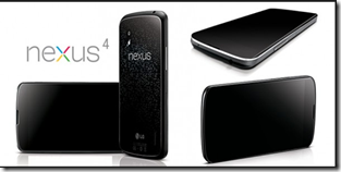shape and size nexus