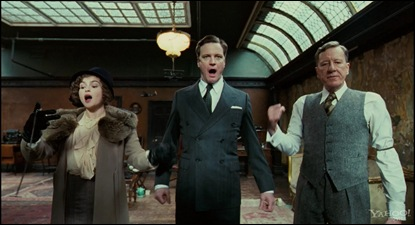 The King's Speech - 6