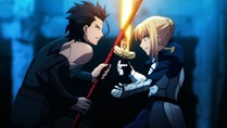 [Commie] Fate ⁄ Zero - 16 [7385C970].mkv_snapshot_10.49_[2012.04.21_17.06.09]