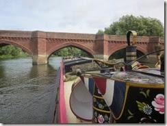 River Thames 2014 027 (640x480)