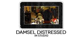 Solos - Damsel Distressed