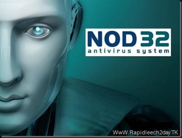 Download NOD32 AntiVirus 5.0.95 ESET Antivirus and antispyware for essential protection online or off – protecting all your digital assets Upgrade your defenses