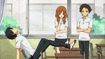 [HorribleSubs]_Tonari_no_Kaibutsu-kun_-_04_[720p].mkv_snapshot_03.22_[2012.10.23_20.02.44]