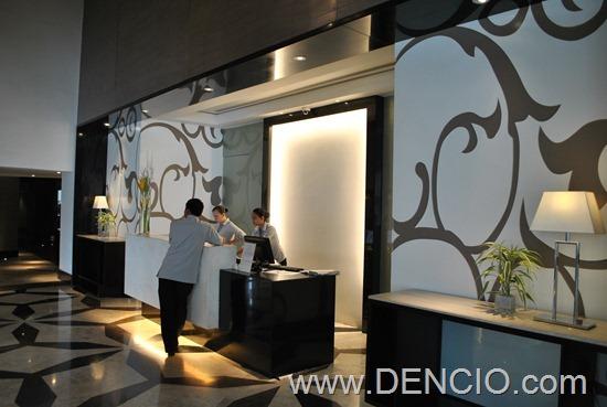 Quest Hotel Cebu 05