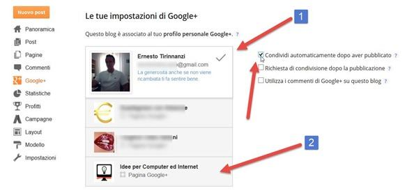 condividere-googleplus