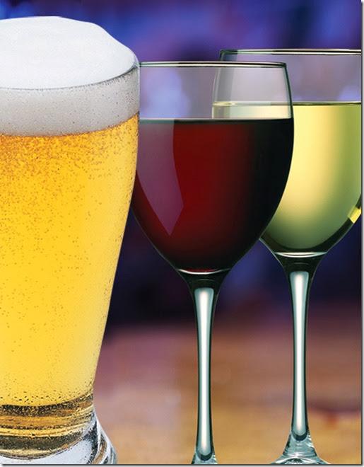 cerveja-vinhos-vinho-e-delicias