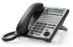 la-sl1100-ip-handset