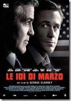 Le idi di Marzo