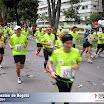 mmb2014-21k-Calle92-2879.jpg