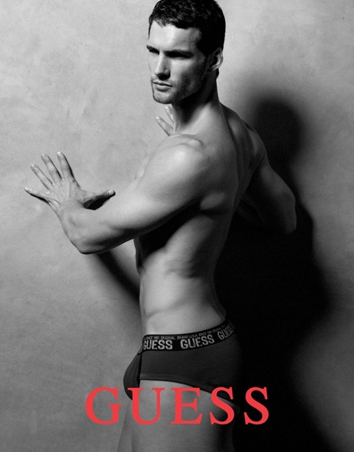 tomas-skoloudik-for-guess-underwear-2011-by-yu-tsai-11