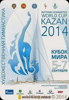 Kazan__