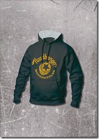 Sweatshirts_black_front