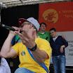 mednarodni-festival-igraj-se-z-mano-ljubljana-29.5.2012_048.jpg