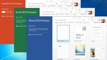 Office 2013-580-75