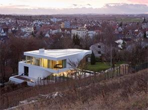 Haus-am-Winberg-by-UNStudio