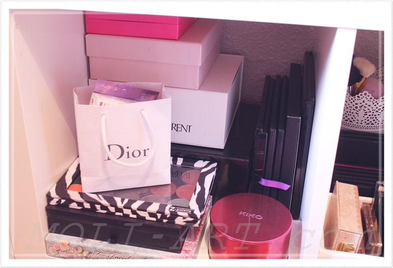 como-organizo-mi-maquillaje-tocador-coleccion