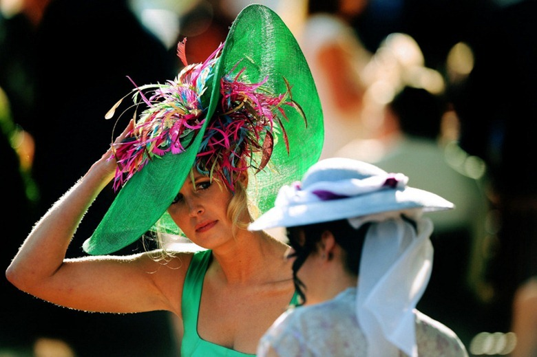royal-ascot-hats3
