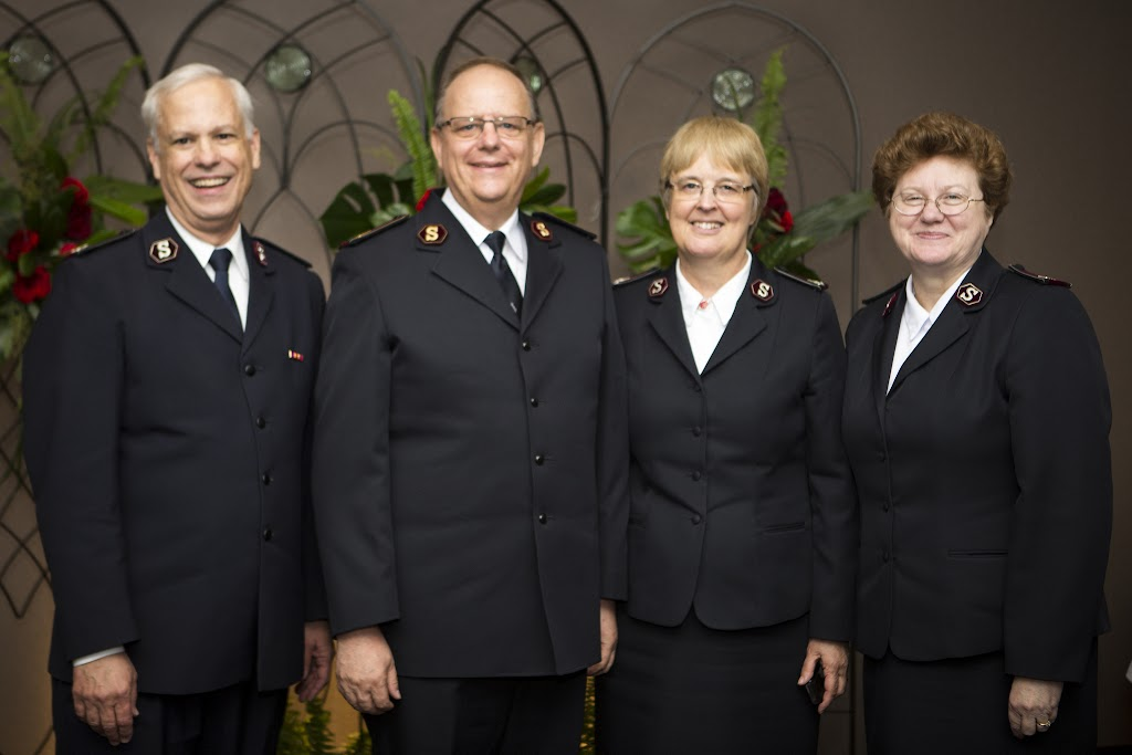 Commissioning-2014-Long Service-54