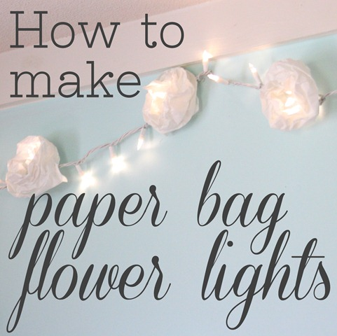 [paper%2520bag%2520flower%2520lights%255B6%255D.jpg]