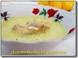 zkotemwkuchni.zupa ascety