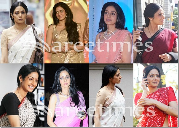 Sridevi_Saree_Blouse_Patterns(6)