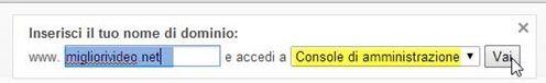 accesso-google-apps