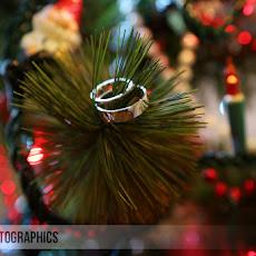 Shinfield Grange Wedding Photography LJPhoto (TC) - (19).jpg