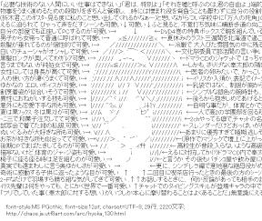 [AA]入須冬実 (氷菓)