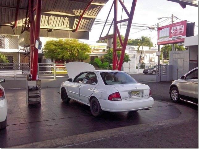 car_sp