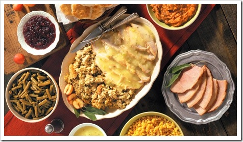 cracker_barrel_thanksgiving_dinner