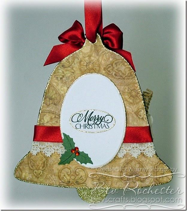 bev-rochester-christmas-bell-ornament2