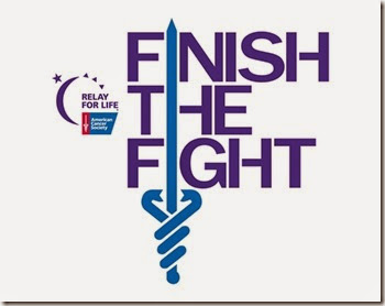 Finish-the-Fight-Logo_Relay-for-Life